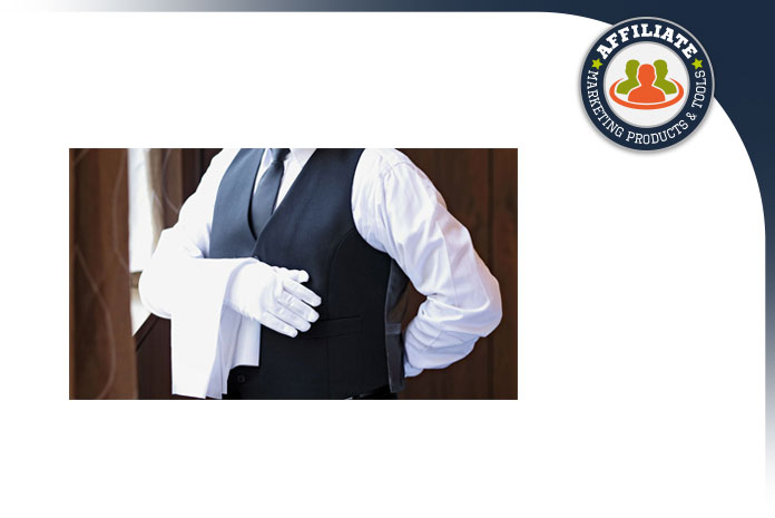 ad butler