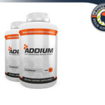 Addium Smart Drug Nootropic Brain Supplement – Safe Adderall Alternative?