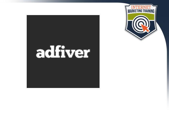 adfiver