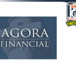 Agora Financial Review – Accurate Forecasting Products & Programs?