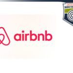 BNB Formula Review – AirBNB Rental Property Business Training?