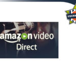 Amazon Video Direct Review – Premium Streaming Subscription Service?