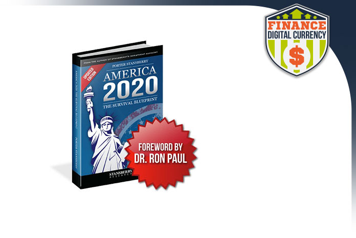 America 2020 review porter stansberrys new financial survival america 2020 malvernweather Gallery