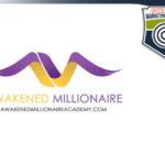 Awakened Millionaire Academy Review – Quality Program?