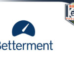 Betterment Review – Best Automated Investing Service for Wealth Management?