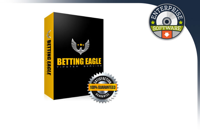 betting eagle