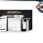 BinaBot Review – Successful Investing Binary Trading Software?