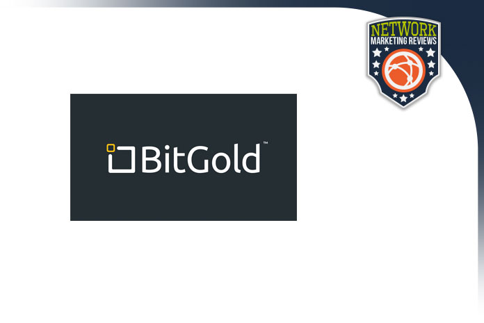 bit-gold