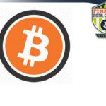 Bit Reen Corporation Review – Legit Bitcoin Financial Support Service?