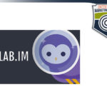 Blab.IM Review – Cool Networking Place For Live Conversation?