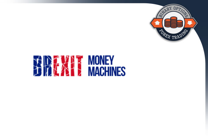 brexit money machines