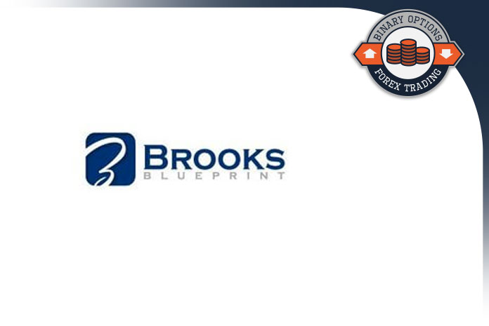 brooks blueprint