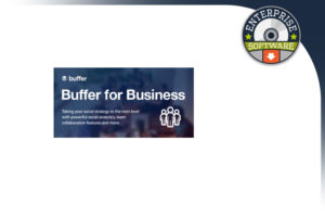 buffer-for-business