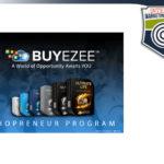 Buyezee Review – Legit Online Comparison Shopping Engine?