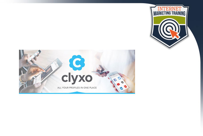 clyxo