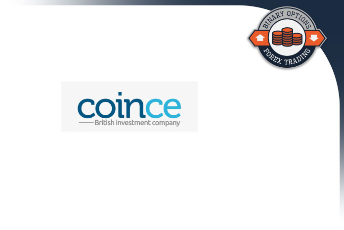 coince
