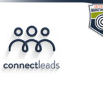 ConnectLeads Review – Facebook Lead Ads App Training Guide