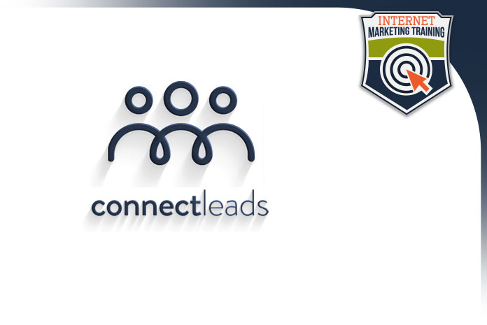 connect leads