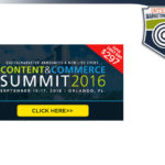 Content And Commerce Summit Review – Ryan Deiss New Marketing Event?