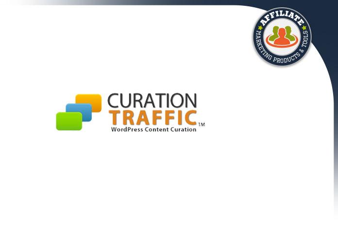 curation traffic