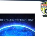 Digital Asset Blockchain Technology – The New Age Of Money?