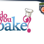 Do You Bake Review – Quality MLM Food Recipes Company?