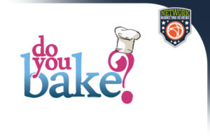 do-you-bake