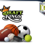 DraftKings Review – The Best Daily Fantasy Sports League to Play?
