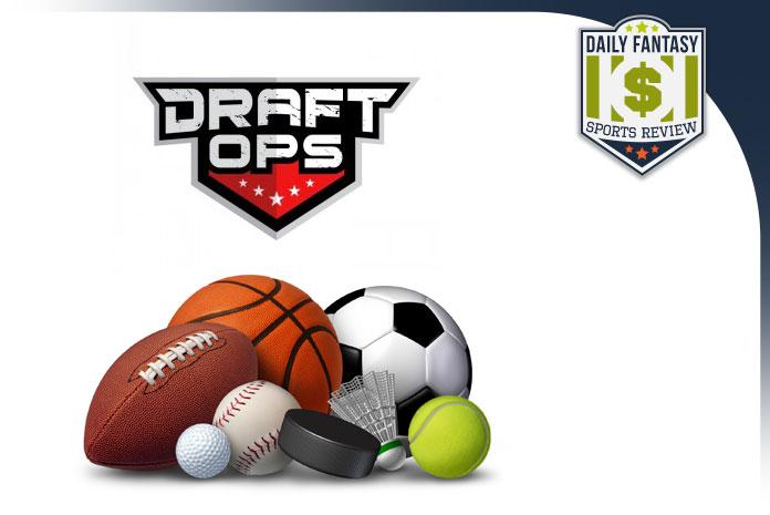 draft-ops