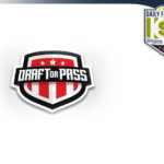 DraftOrPass