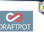 DraftPot