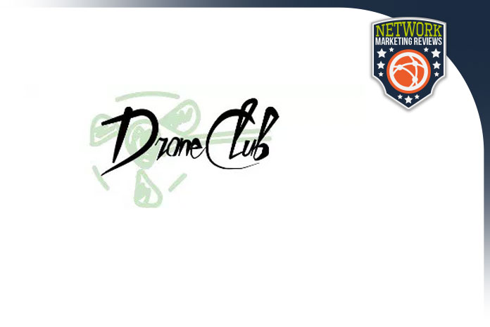 drone club
