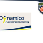 Dynamico Review – MLM Company With Good Weight Loss Supplements?