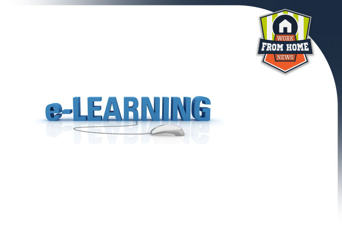 e-learning-business-management