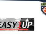 Easy 1 Up Review – Peter Wolfing's Legit How To Make Money System?