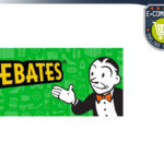 Ebates Review – Real Coupons, Deals, Promo Codes & Cash Back?