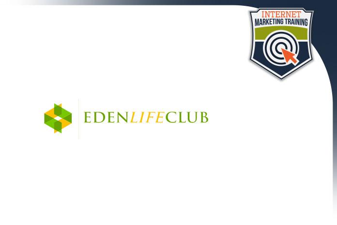 eden life club