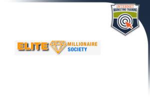 elite-millionaire-society