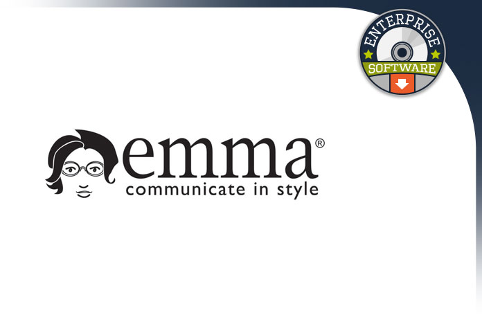 emma communicate in style