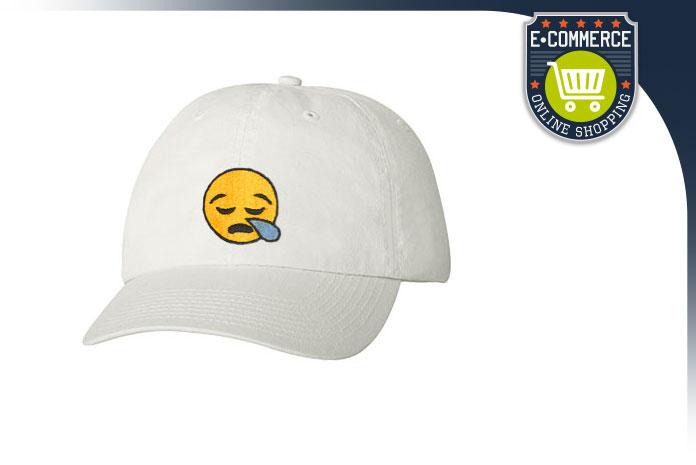 emojicap