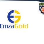 Emza Gold Review – Legit Vision For Health & Wealth Opportunity?