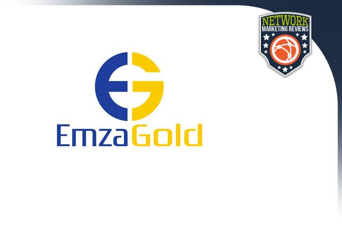 emza gold