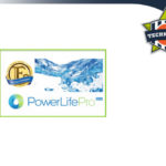Enagic Kangen Water Machine & Power Life Pro Review
