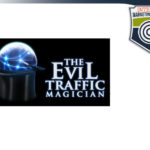 Evil Traffic Magician Review – Will It Work For You?