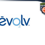 Evolv Health Review – Quality MLM Products and Opportunity?