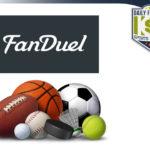 FanDuel Review – Legit Fantasy Sports League Worth Your Money?