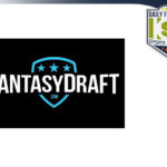 FantasyDraft Review – Best Daily Fantasy Sports League To Play Games And Win Money?