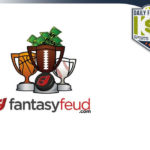 Fantasy Feud Review – Daily Fantasy Sports Worth Your Money?