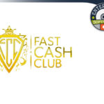 Fast Cash Club Review – Expert Training Software For Binary Options?