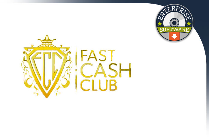 dast cash club